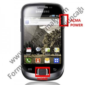 Samsung-Galaxy-Fit-S5670-tus