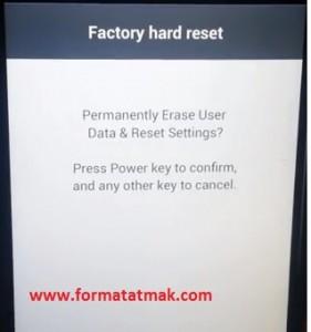 LG G2 Mini Format Atma