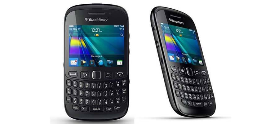 Blackberry 9360 Hard Reset Hard Reset BLACKBERRY 9360 Curve