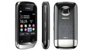 Nokia-C2-06