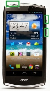 acer-cloudmobile-format-atma-tus