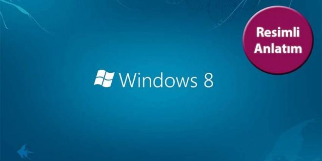 windows-8-resimli-anlatim