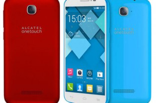 Alcatel-One-Touch-Pop-C7