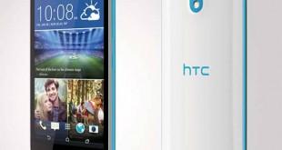 HTC-Desire-526G