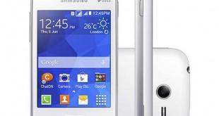 Samsung-Galaxy-Pocket-2