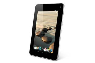 Acer Iconia B1-A711