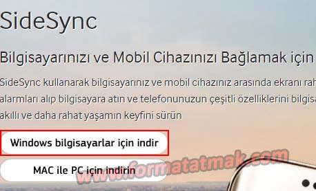 Samsung Galaxy J2 Gmail Senkronizasyon Sorunu