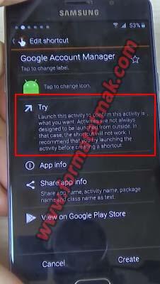 Huawei Honor 8 Gmail Senkronizasyon Sorunu