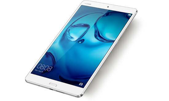 Huawei Mediapad T3 Format Atma Sıfırlama Reset - Formatatmak com