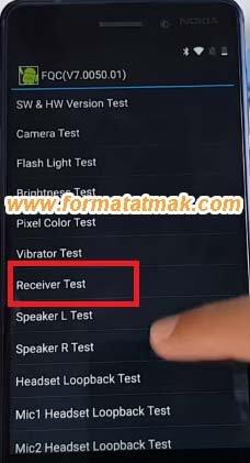 Nokia Telefonlarda Gmail Senkronizasyon Sorunu