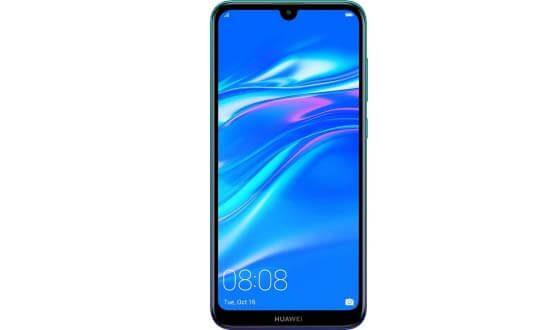 Huawei Y5 2019 Format Atma Sıfırlama Reset - Formatatmak com