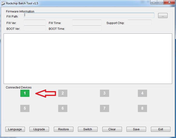Hi-Level HLV-T9702W Format Atma