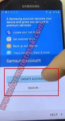 Samsung Galaxy A7 Gmail Senkronizasyon Sorunu