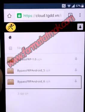Sony Xperia XA Gmail Senkronizasyon Sorunu