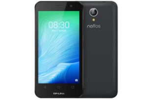 TP-Link Neffos Y5L
